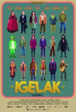 Descargar Igelak  torrent gratis