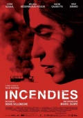 Descargar Incendies  torrent gratis