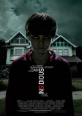 Descargar Insidious  torrent gratis