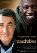 Descargar Intocable  torrent gratis