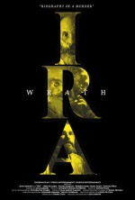 Descargar Ira (Wrath)  torrent gratis
