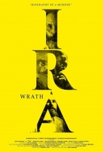 Descargar Ira (Wrath) 2016  torrent gratis