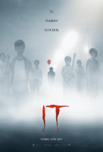 Descargar It (2017)  torrent gratis