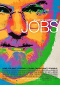 Descargar Jobs  torrent gratis