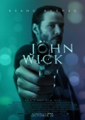 Descargar John Wick  torrent gratis