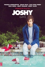 Descargar Joshy  torrent gratis