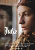 Descargar Julie  torrent gratis