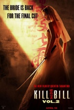 Descargar Kill Bill Vol 2  torrent gratis