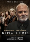 Descargar King Lear  torrent gratis