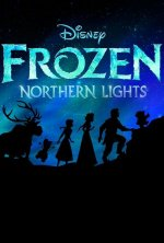 Descargar LEGO Frozen Luces De Invierno  torrent gratis