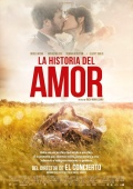 Descargar La Historia Del Amor  torrent gratis
