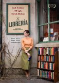 Descargar La Libreria  torrent gratis