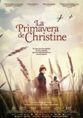 Descargar La Primavera De Christine  torrent gratis