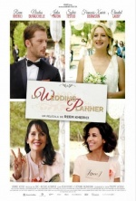 Descargar La Wedding Planner 2017  torrent gratis
