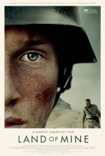 Descargar Land of Mine  torrent gratis