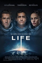 Descargar Life  torrent gratis