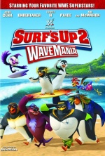 Descargar Locos Por El Surf 2 Olamania  torrent gratis