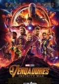 Descargar Los Vengadores (The Avengers)  torrent gratis