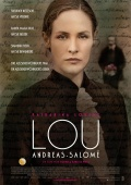 Descargar Lou Andreas Salome  torrent gratis