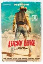 Descargar Lucky Luke  torrent gratis