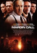 Descargar Margin Call  torrent gratis