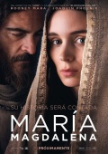Descargar Maria Magdalena  torrent gratis