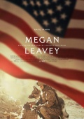 Descargar Megan Leavey  torrent gratis