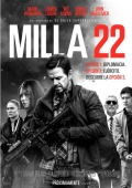 Descargar Milla 22  torrent gratis