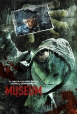Descargar Museum 2016  torrent gratis