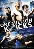 Descargar One Million Klicks  torrent gratis