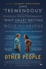 Descargar Other People  torrent gratis