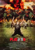 Descargar PLATOON (25 Aniversario)  torrent gratis