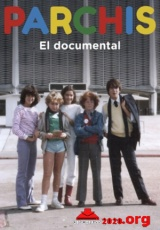 Descargar Parchis El Documental  torrent gratis