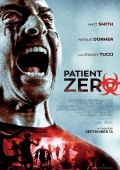 Descargar Patient Zero  torrent gratis