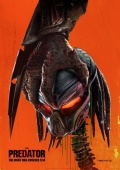 Descargar Predator  torrent gratis