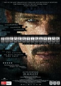 Descargar Predestination  torrent gratis