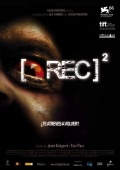 Descargar REC 2  torrent gratis