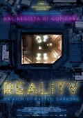 Descargar Reality  torrent gratis