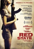 Red State torrent