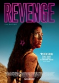 Descargar Revenge  torrent gratis