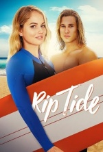 Descargar Rip Tide  torrent gratis