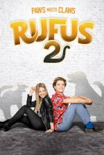 Descargar Rufus 2  torrent gratis