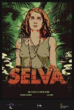 Descargar Selva 2017  torrent gratis