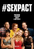 Descargar SexPact  torrent gratis