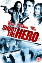 Descargar Shoot The Hero  torrent gratis