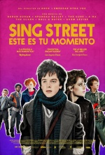 Descargar Sing Street  torrent gratis