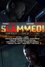 Descargar Slammed  torrent gratis