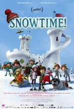 Descargar Snowtime  torrent gratis