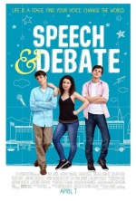 Descargar Speech And Debate  torrent gratis