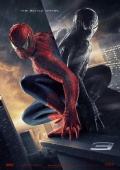 Descargar Spiderman 3  torrent gratis
